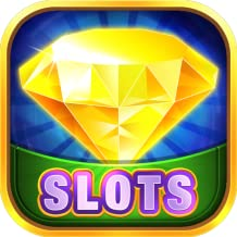 Slots:Party Free Casino Slot Machine Games