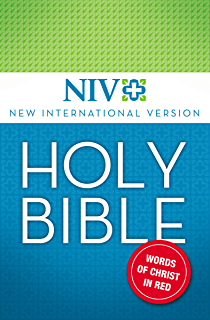 Niv study bible ebook kindle edition by zondervan bibles niv holy bible ebook red letter edition fandeluxe Gallery