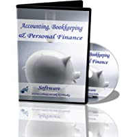 RyanJackcouk | Small Business Accounting Software, Personal Finance & Bookkeeping, VAT, TAX All In One