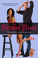 Blended Blues Kindle Edition