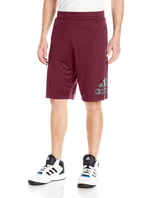 Adidas Adidas Adidas Herren Basketball Crazylight Shorts B01HFEK8YQ Shorts Moderater Preis 0c878a