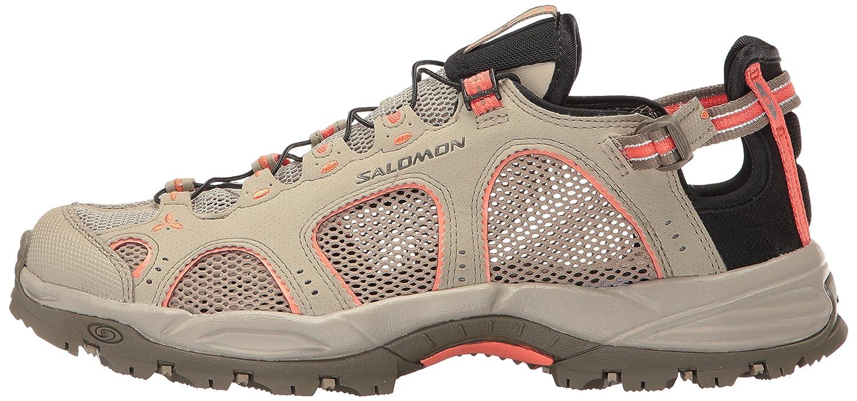 Salomon - Techamphibian Techamphibian Techamphibian 3 W, Scarpe da Trail Running Donna | tender  1f555a