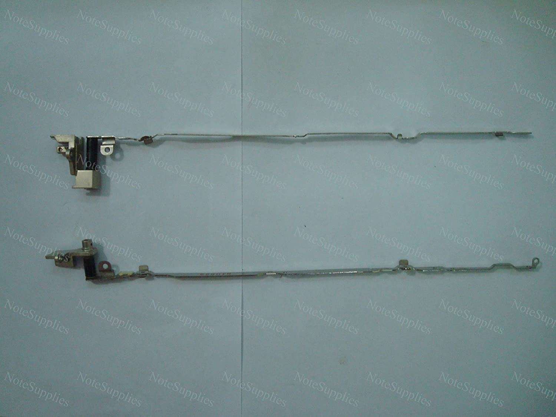 "LCD Hinges for IBM Thinkpad T40 T41 T42 T43 14.1"" 91p8388"