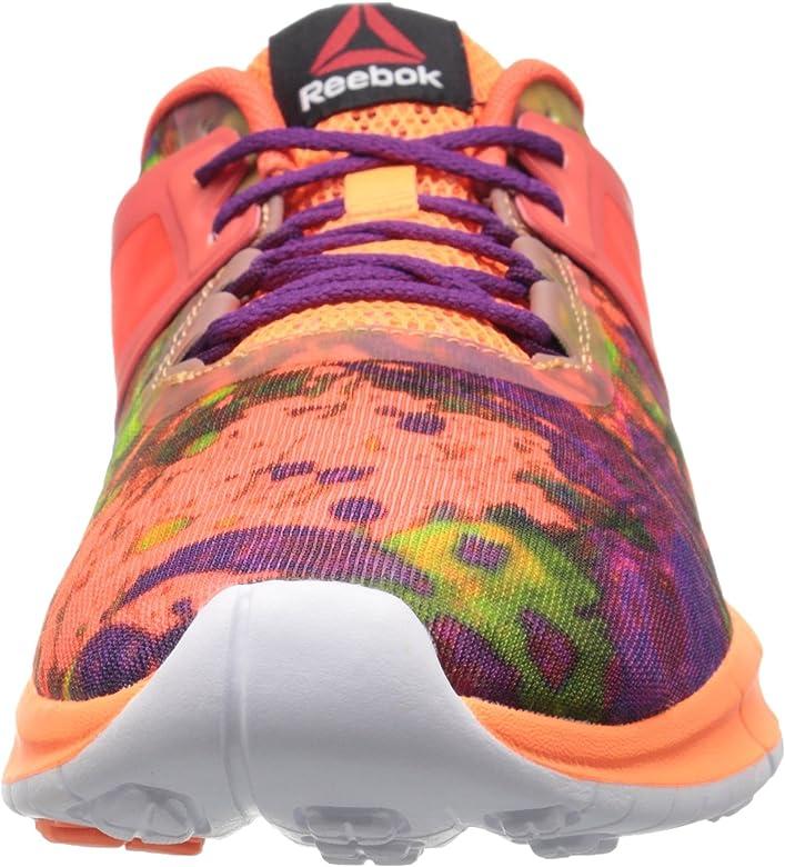 reebok dmx, women Shoes Reebok Z Belle, reebok sneakers