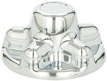phoenix usa qt545chs 4 5 5 lug qt hub cover hubcaps amazon canada