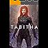 Tabitha (Tabitha Trilogy Book 1)