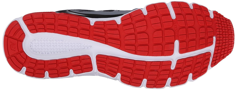 Los Nuevos Hombres De Equilibrio 540 Zapatos Corrientes Críticas VrFWVou1