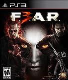 F.E.A.R.3 (輸入版) - PS3