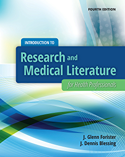 Amazon social media marketing strategies for engaging in introduction to research and medical literature for health professionals fandeluxe Gallery