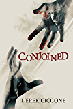 Conjoined (Joined Series Book 1)