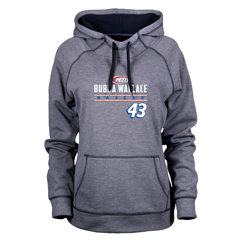 Ouray Sportswear NASCAR Womens W Transit Hood