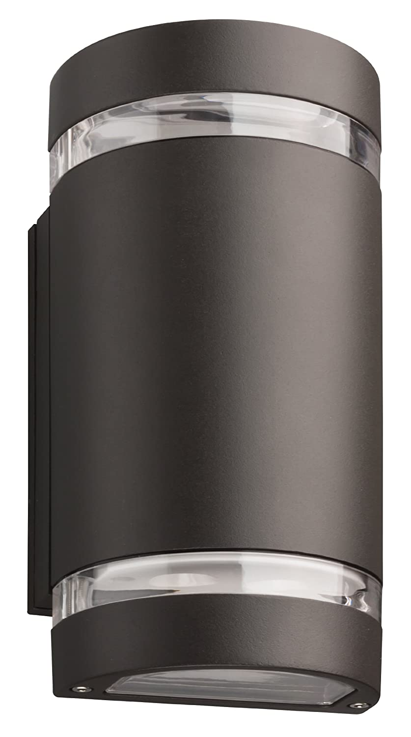 Lithonia ollwu ddb m6 outdoor led wall cylinder light amazon lithonia ollwu ddb m6 outdoor led wall cylinder light amazon tools home improvement aloadofball Choice Image