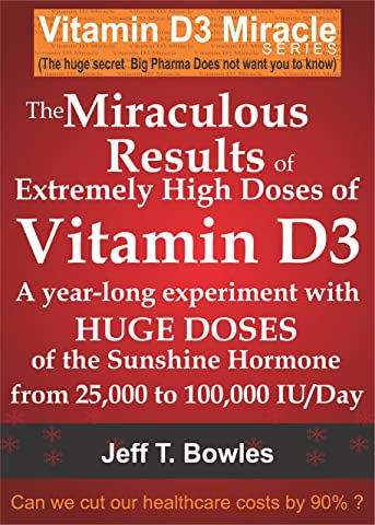 how much dosage of vitamin d3