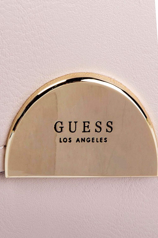 Guess Borsa Cary Shoulder Donna HWVG72-90200 Primavera//Estate
