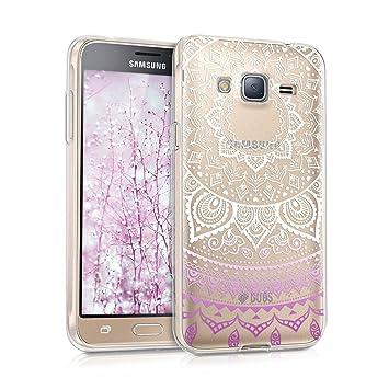 Funda Samsung J5 2016, Lincivius, Fundas Galaxy J5 2016 ...