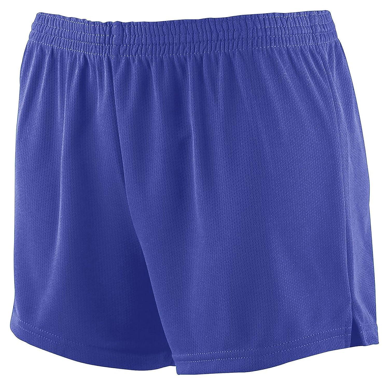 Augusta Sportswear Ladies Cheer Athletic Short