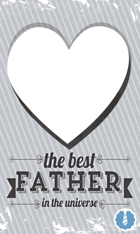 Amazon.com: Fathers Day Photo Frame: Appstore for Android
