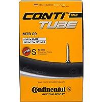 Continental Tubo con válvula Presta de 42mm