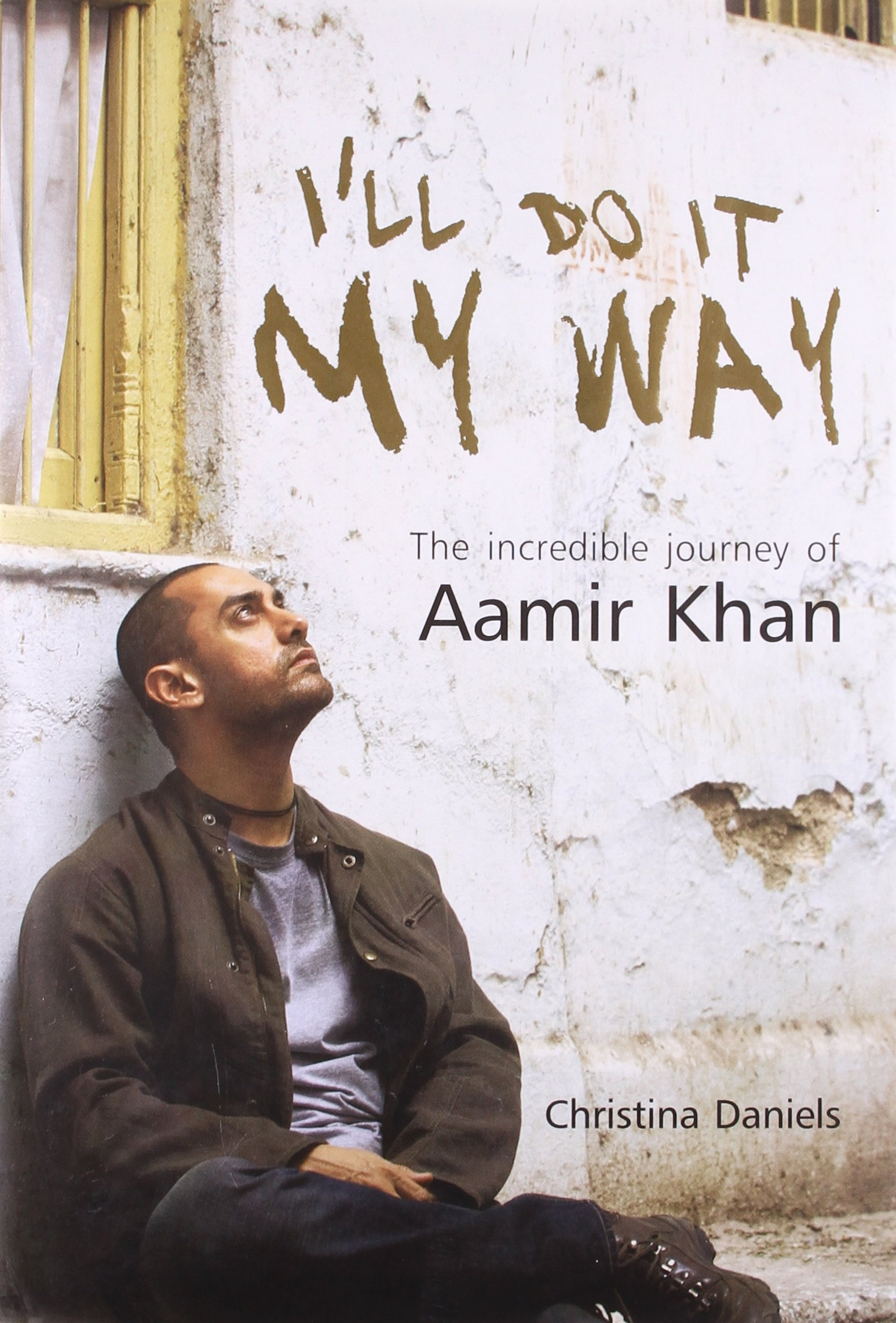 I Will Do It My Way Aamir Khan Pdf