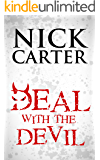Nick Carter: Deal with the Devil (A supernatural thriller)