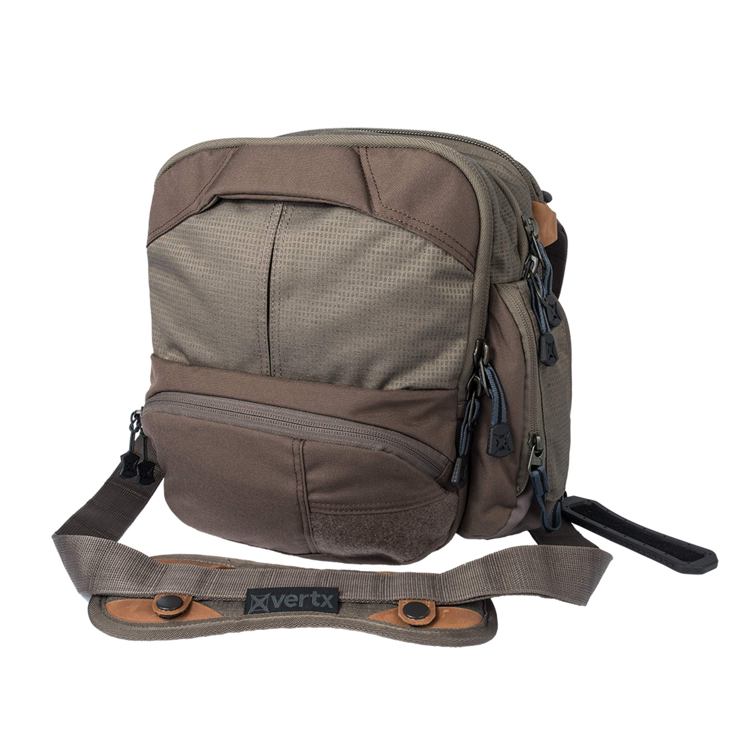 Vertx EDC Essential Tactical Bag, One Size