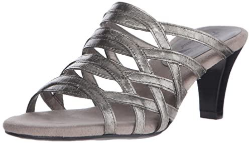 6347a5a3e89c Aerosoles A2 Women s Water Power Dress Sandal  Amazon.ca  Shoes ...
