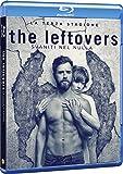 The Leftovers: Svaniti nel nulla - La Terza Stagione (2 Blu-Ray)