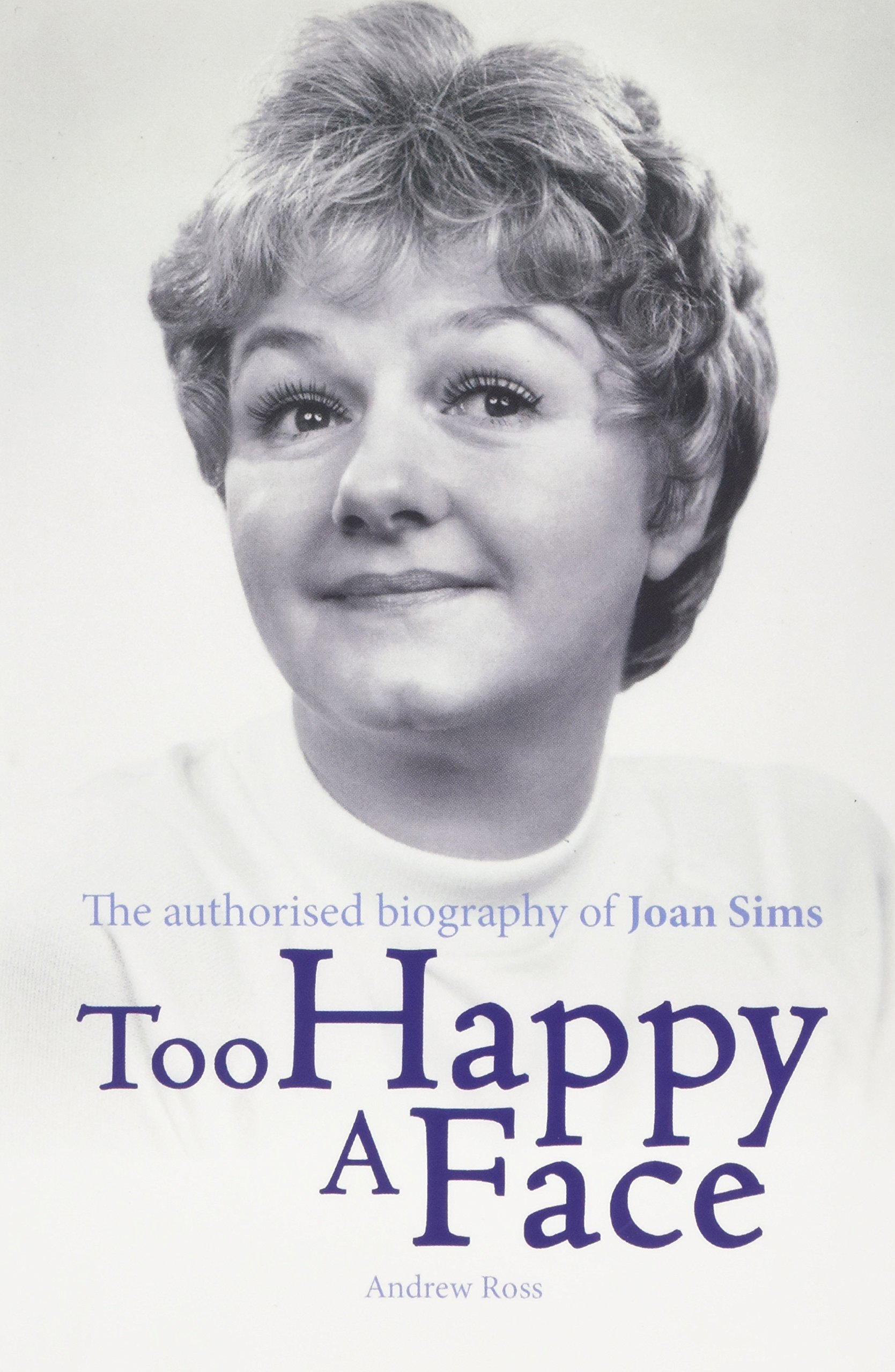 picture Joan Sims