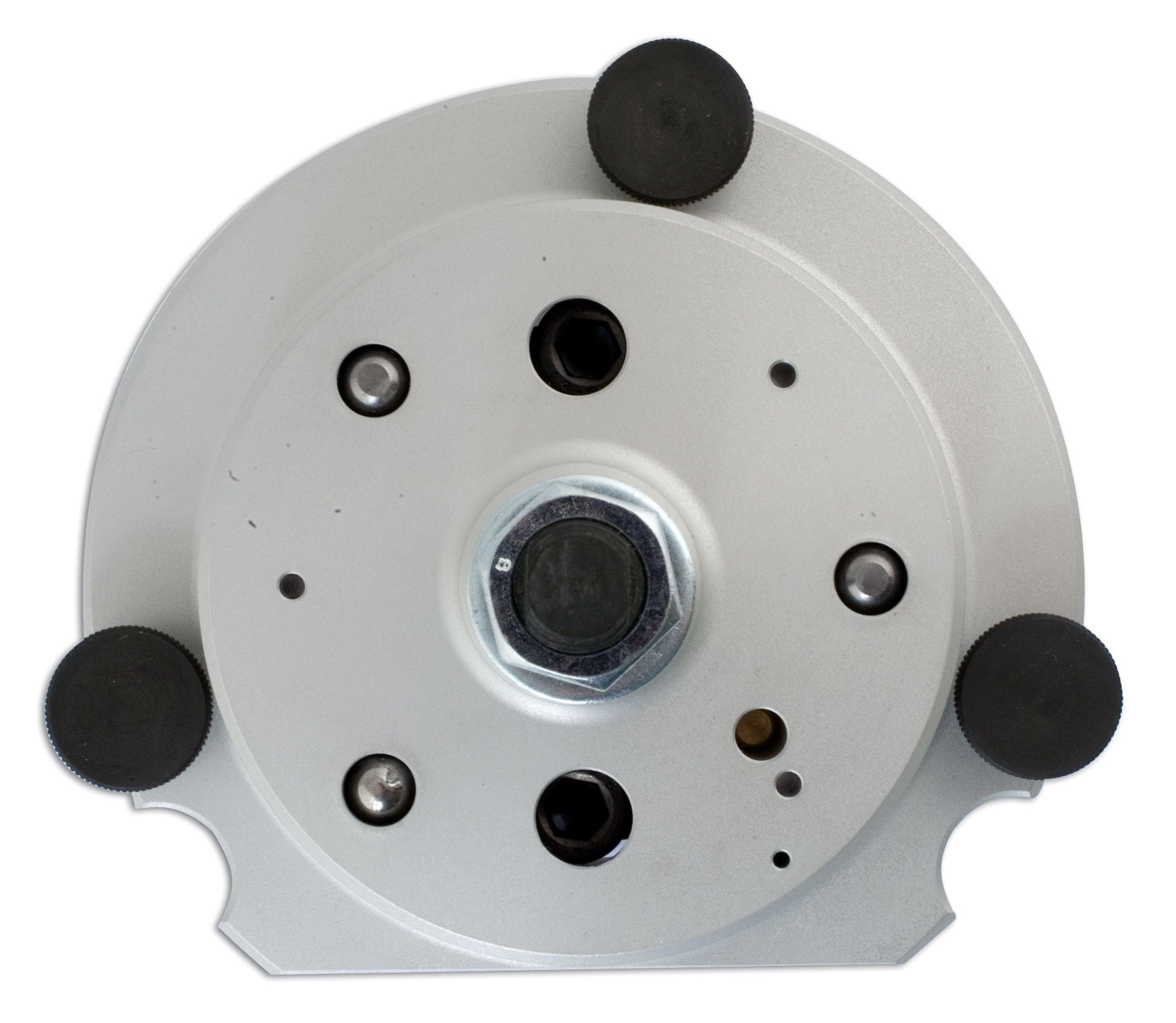Laser - 4795 Crankshaft Seal Installing Tool VAG 1.4 1.6 16V by Laser (Image #3)
