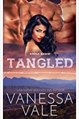 Tangled (Steele Ranch Book 3) Kindle Edition