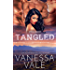 Tangled (Steele Ranch Book 3)