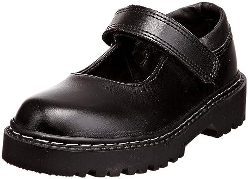 Toughees Girl's Christine Shoes