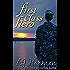 First Class Hero (First Class series Book 5)