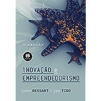 Inovação e Empreendedorismo