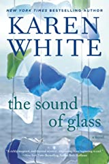 The Sound of Glass Kindle Edition
