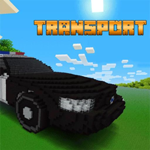 Mod Transport