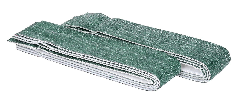 Details about  Hozelock 2813 0000 Capillary Mat Sets for 2810 Grow Bag Waterer