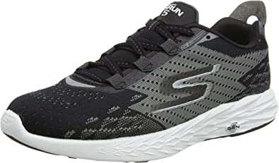Skechers Men's GOrun 5 Running Shoe