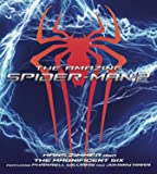 Amazing Spiderman 2 (2 CD Deluxe Edition)