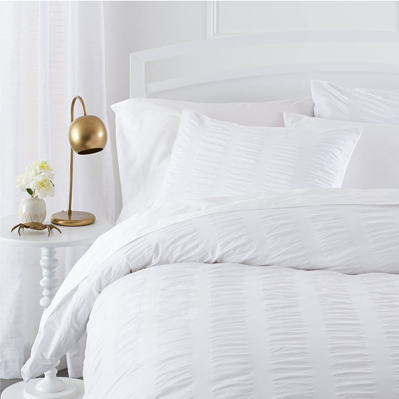states covers zara of home america pin white duvet bedroom cover seersucker united