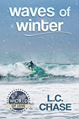Waves of Winter (World of Love Book 31) Kindle Edition