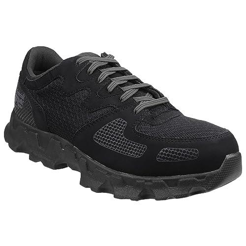 timberland pro scarpe