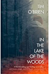 In the Lake of the Woods (English Edition) eBook Kindle