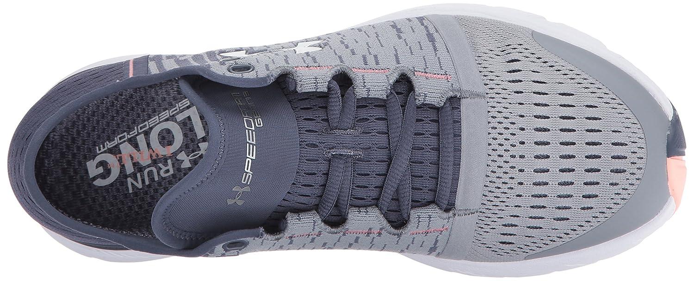 hommes / femmes blindage est sous blindage femmes  's speedform gemini 3 graphique chaussure de cours e élégante fa ire pleineHommes t usage de matériaux excellent travail bv13718 df9043