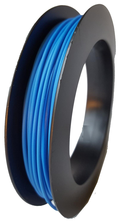 NinjaFlex Tpu Flexible filamento 1,75 mm 50 g Splash ...