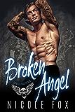 BROKEN ANGEL: Devil's Route MC