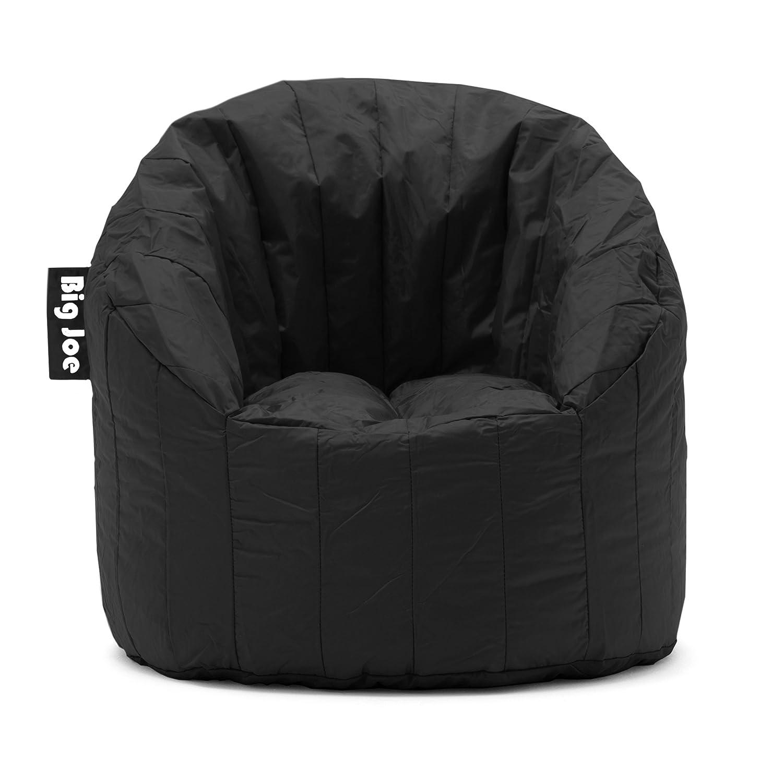 Big joe lumin chair - Big Joe Lumin Chair 12