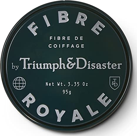 Triumph Warning Badge Enamel If you value your life .... Metal-Self Adhesive