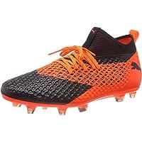 Puma Future 2.2 Netfit FG/AG, Zapatillas de Fútbol para Hombre
