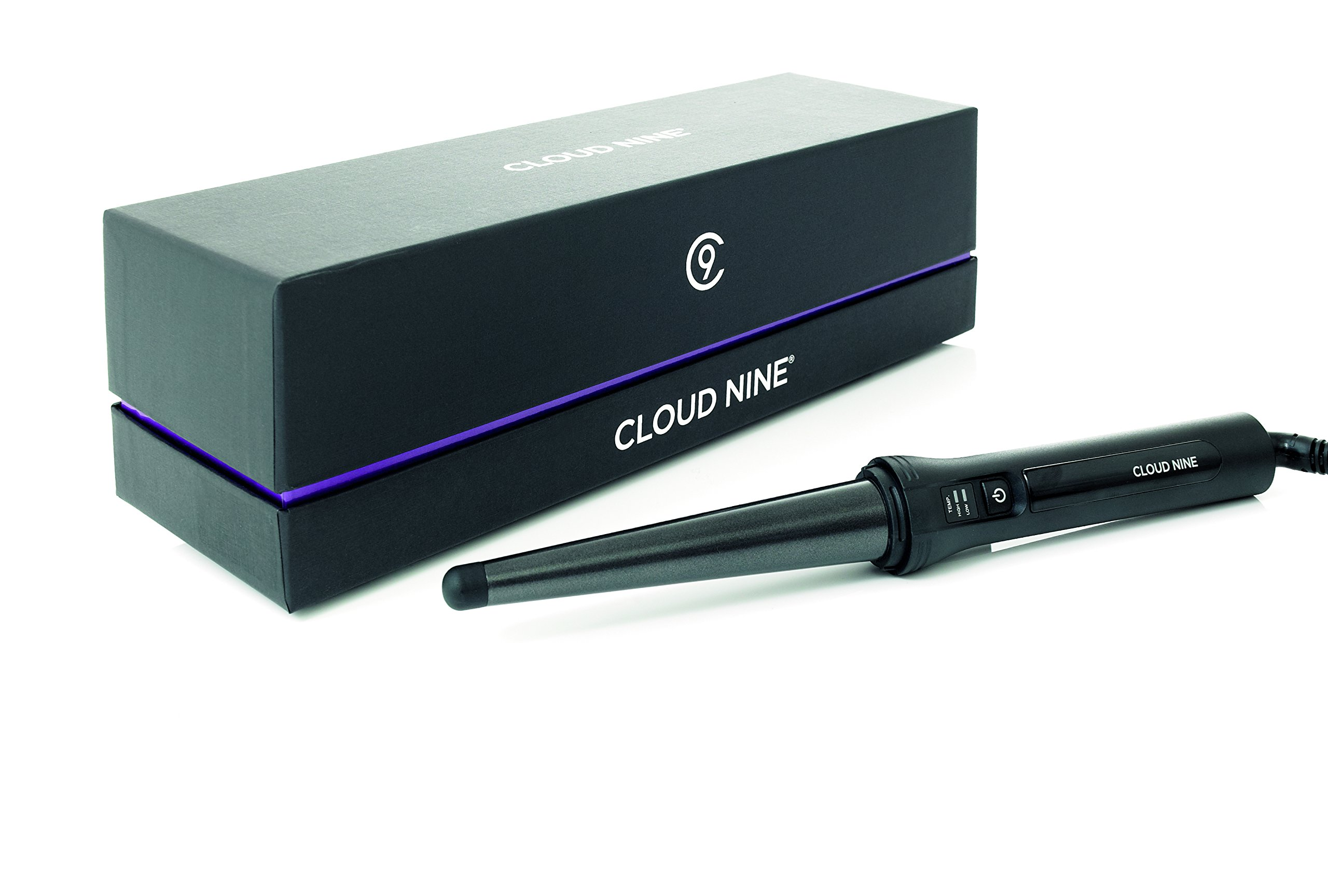 Cloud Nine Micro Wand - 81wIL0m1xeL - Cloud Nine Micro Wand